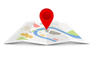 local-seo-map