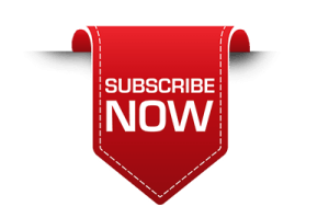 subscribe now graphic